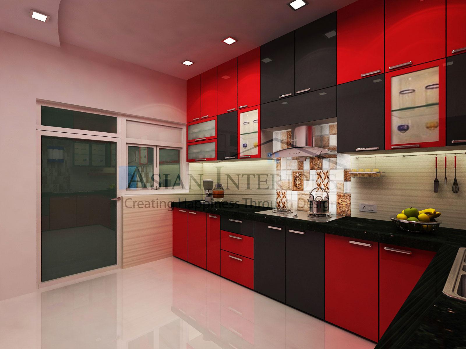 Asian-Interiors-Kitchen6