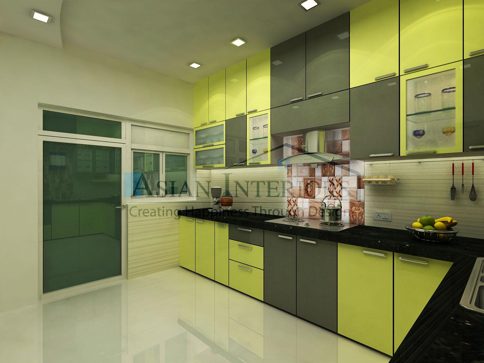 Asian-Interiors-Kitchen7