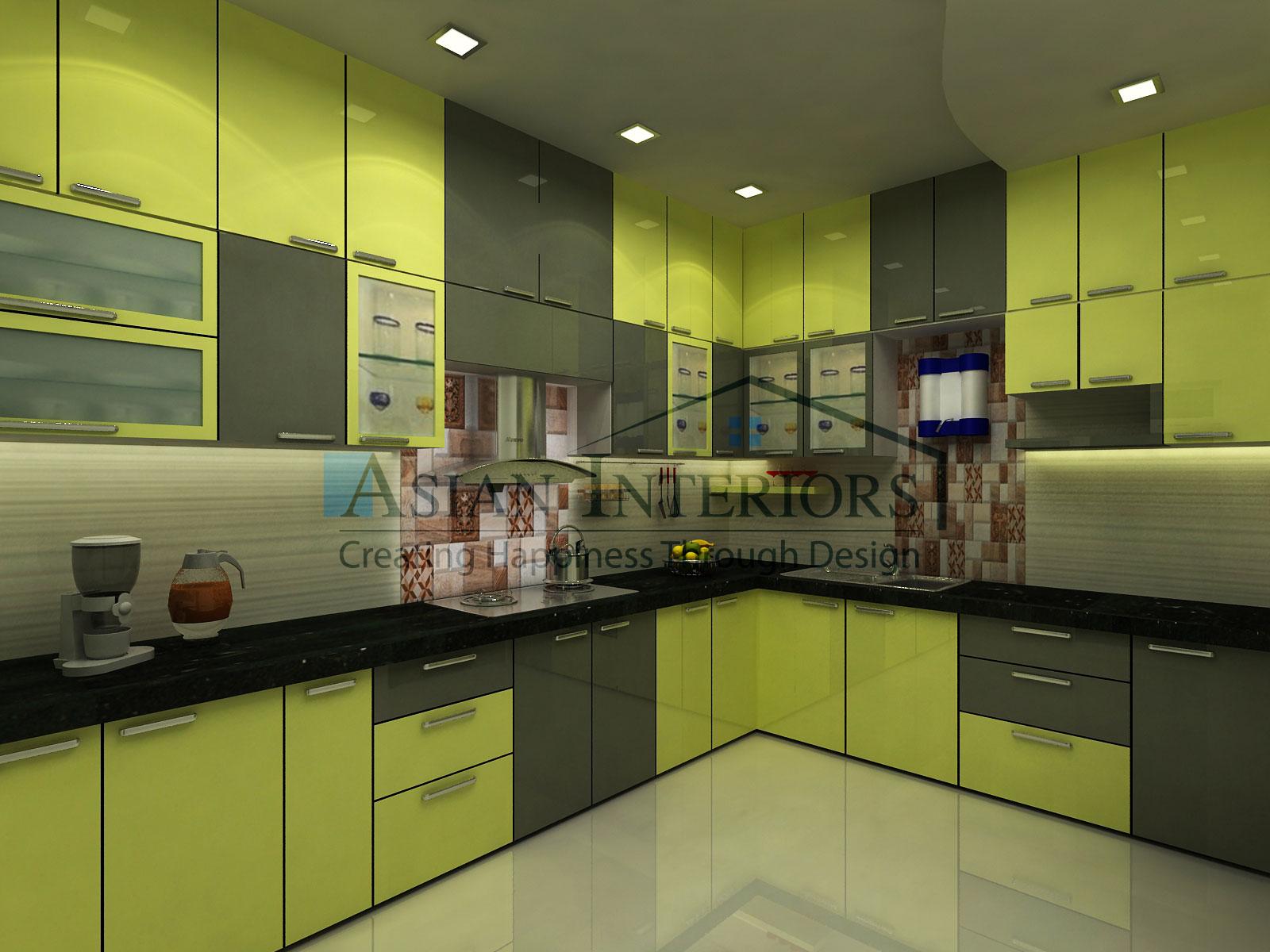 Asian-Interiors-Kitchen8