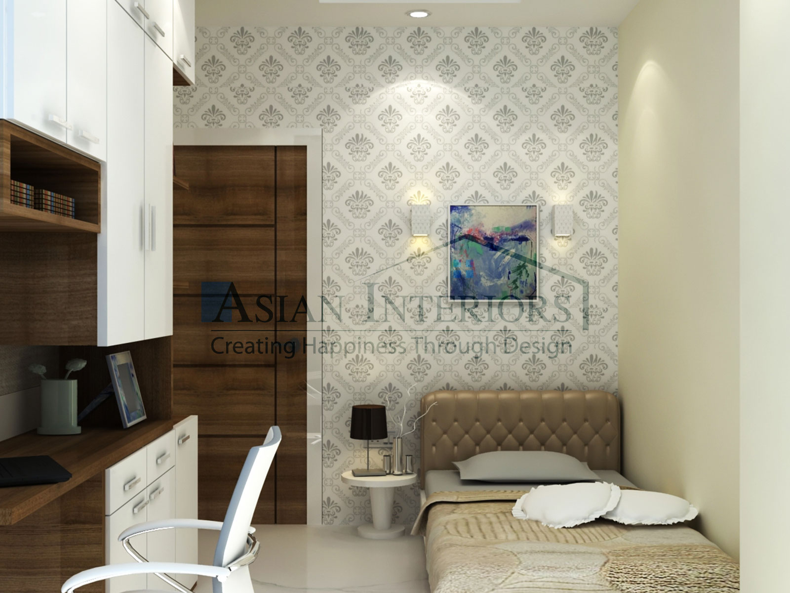 Asian-Interiors-Study1