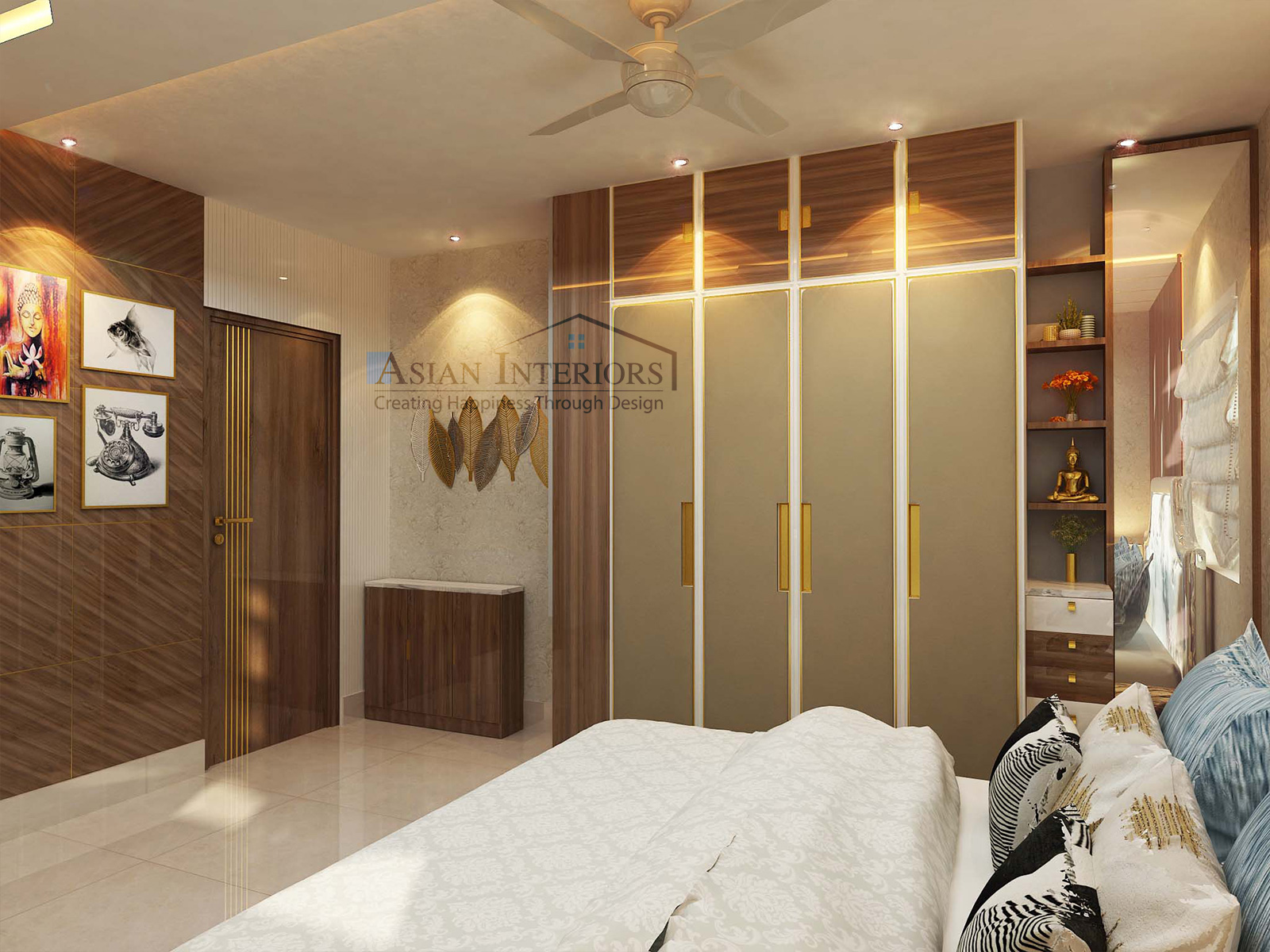 Bedroom-08